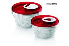 BETACODE_2010_Spinning-salad-DESIGN-PLUS-GUZZINI2-copia