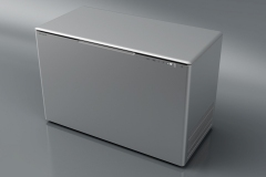 BETACODE_2012_Chest-Freezer-HAIER-1